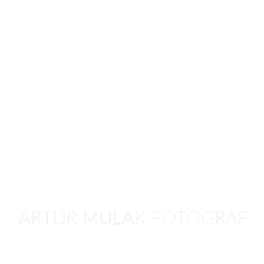 Artur Mulak Fotograf
